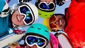 Новый год в Альпах – PAC Group гарантирует