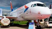 Авиакомпании «Азимут» России будет мало
