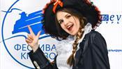 «Фестиваль круизов» едет в С-Петербург