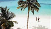 Space Travel организует масштабное бизнес-шоу по Мальдивам