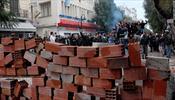 Тунис готовится к сезону по-своему