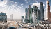 Экологи состарили Москву и Сочи