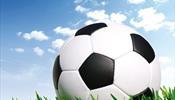 «Аэрофлот» простимулирует футбольную «движуху»
