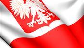 Польша разрывает отношения