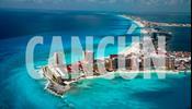 ANEX Tour меняет перевозку в Канкун