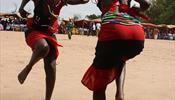 Coral Travel снова отказался от Гамбии