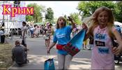 Выросли цены в отелях Крыма двукратно или нет