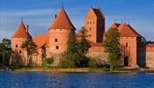 Мастер-класс по Прибалтике – прекрасной альтернативе Финляндии и Швеции