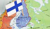 Финляндия снова пошла хорошо