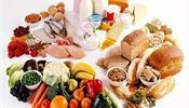 В турецких отелях раскроют состав блюд