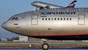 «Аэрофлот» рассказал Путину, как обойдет стороной С-Петербург
