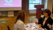 Воркшоп Visit Finland собрал профессионалов туризма