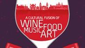 Мальтастика: где проходит идеальный винный фестиваль