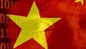 «Мир без границ» просит не выставлять ее в ложном ключе