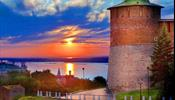 Нижний Новгород станет золотым звеном