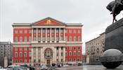 После праздников в школы Москвы допустят не всех