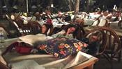 Отельеры стараются успокоить туристов на Косе и в Бодруме