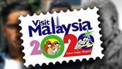 Разнообразие Малайзии порадует даже искушенных туристов