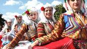 Сербия приедет в С-Петербург