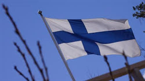 Финляндия вновь начнёт выдавать туристические визы
