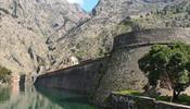 Секретный город Иосипа Броз Тито откроют для туристов