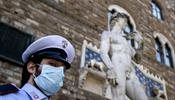 Италия почти полностью сняла «ковидные» ограничения
