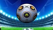 «Лабиринт» повезет на Евро 2012