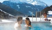 Какие Альпы привлекают туристов из России