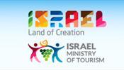 Израиль пребывает в С-Петербург - с презентацией и workshop