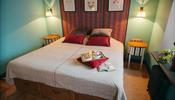 Ginza Project хочет расширить свой гостиничный бизнес