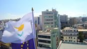 На Кипре был рекордный апрель