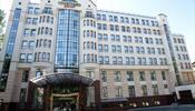 «Кортъярд Марриотт Санкт-Петербург Пушкин» продается