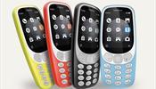 «Аэрофлот» переходит на кнопочные телефоны