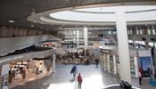 Аэропорт «Пулково» переходит на новый режим работы
