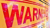 Оглушительный коллапс Thomas Cook - предупреждение другим туроператорам