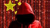 «Победа» обвинила хакеров из Китая