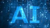 «Аэроклуб» доверит организацию командировок искусственному интеллекту