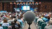 Заказанный «Ростуризмом» съезд туроператоров и турагентов перенесен