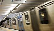 В аэропорту Лиссабона открылась станция метро