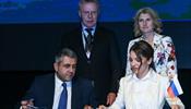 ЮНВТО подписала соглашение с Россией о Генеральной ассамблее