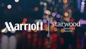 Marriott разослал письмо по глобальной краже данных из своей базы