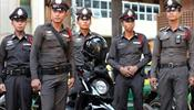 Власти Таиланда создают специальное подразделение полиции для отслеживания иностранных туристов