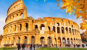 Акция «Best offer» – низкие цены на экскурсионные туры