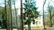 В С-Петербурге тоже «чистят» детские лагеря