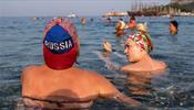 Президент Турции надеется, что россияне найдут, по крайней мере, $4 миллиарда на отдых в Турции