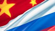 Туризм в России – под китайским флагом