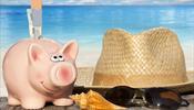 Главное чтобы, курортный сбор не стал налогом на честных людей