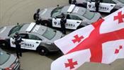 Спецслужбы Грузии будут заранее получать сведения о всех летящих в страну