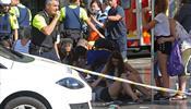 Испания знает о терактах не понаслышке