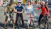 В Кирове пройдет Сказочный велопарад